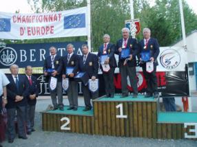 04-podium-equipe-vete.jpg