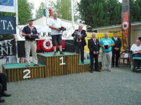 05-podium-vete.jpg