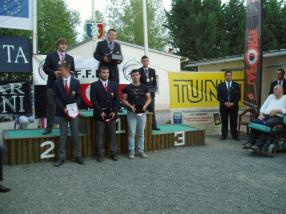 06-podium-junior.jpg