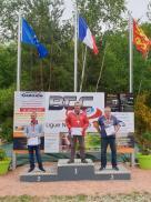 4 les podiums 6