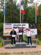 4 les podiums 7