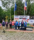 4 les podiums 9