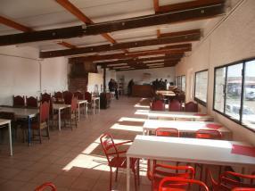 Club house 2