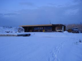 club-sous-la-neige2010.jpg