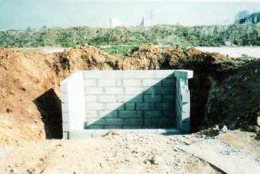 fosse-construction.jpg