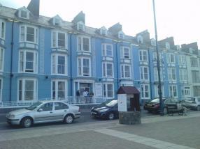 hotel-de-la-marine-ou-nous-etions.jpg