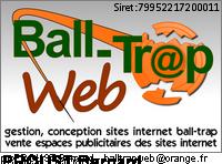 Logobtw200cv