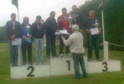 podium-equipes.jpg