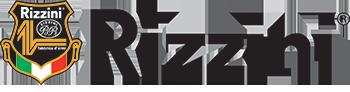 Rizzini logo
