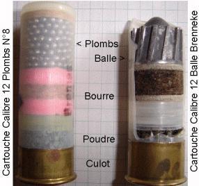 Tableau balles3