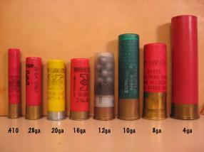 Tableau balles5